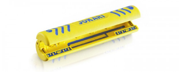j 30600 decojitor cablu coaxial