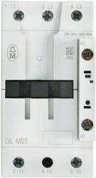 DILM 65A 24V