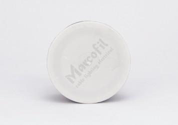 www.marcofil.ro