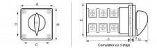 Diagrama-instalare-cheie-rotativa-MF0002-11740-