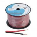 KAB0393 cablu boxe