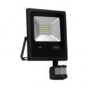 Proiector SLIM LED senzor de miscare