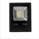 Proiector LED SLIM10W