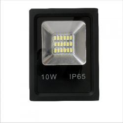 Proiector LED SLIM10W