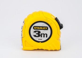 Ruleta 3m Stanley