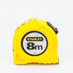 Ruleta 8m Stanley