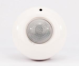 Senzor de miscare 360 grade
