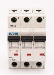 SIG.M 3P C20
