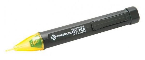 GT-12A, TESTER TENSIUNE, #tensiune, #tester