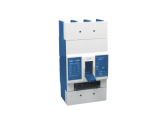 USOL ELECTRONIC 1600A
