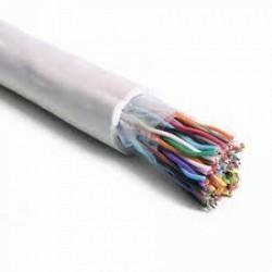cablu-telefonic-TCYY