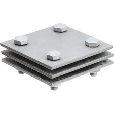 clema-zincata-dubla-pentru-legaturi-in-cruce-platbanda-70X70