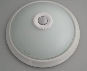 Plafoniera senzor