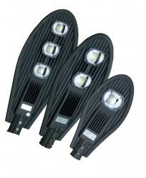 LAMPA STRADALA LED