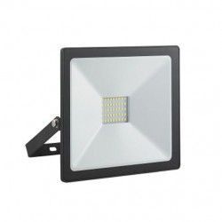 Proiector cu LED SMD 50W superslim UPTEC