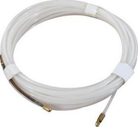 sarma tras cablu plastic